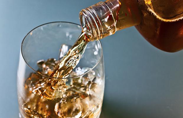 soda3