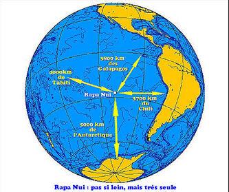 Rapa Nui? c'est où?