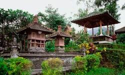 Indonésie...!!!