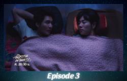 ATOTS - Episode 3