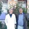 مراد  عزوز