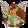 Flora-Harmonix-buste