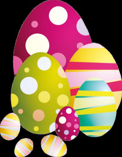 5 Images de Pâques