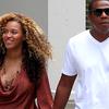 De nouvelles photos de Beyonce et Jay-Z à New York