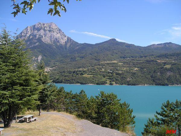 Lac-Serre-Poncon-2006.jpg