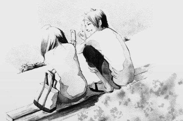 Couple #5