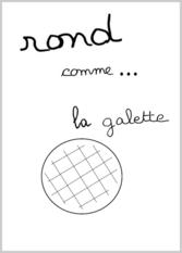La Galette