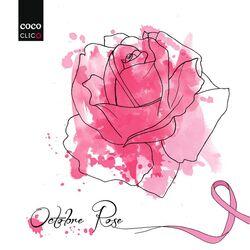 Octobre Rose !!!