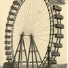 reproduction grande roue paris