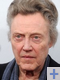 Patrick Guillemin voix francaise christopher walken