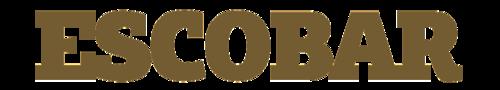 Découvrez l'affiche teaser du film ESCOBAR de Fernando León de Aranoa avec Javier Bardem et Penélope Cruz, au cinéma le 18 avril 2018