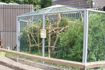 Zoo Saarbrücken 2012 146