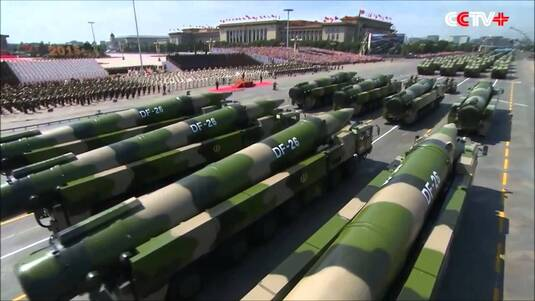 asia_DF-26-missiles-at-2015-WWII-victory-parade-in-Beijing