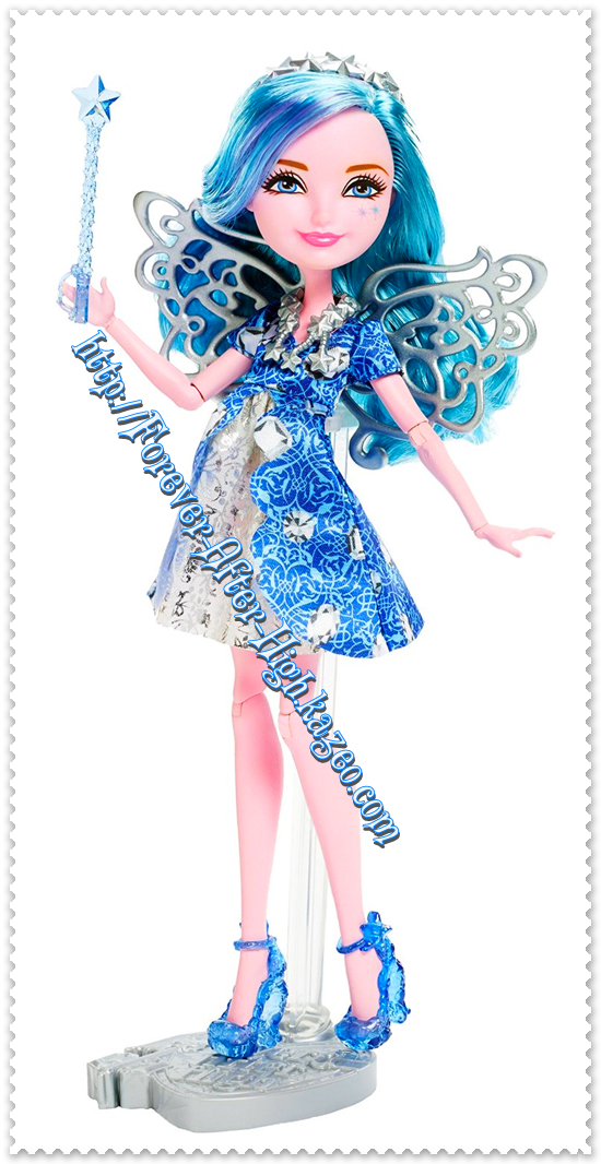 ever-after-high-farrah-goodfairy-doll-photo (1)
