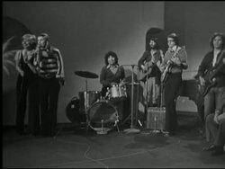 26 mars 1973 / MIDI TRENTE
