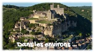 Restaurants, hôtels, tourisme, etc. [CLIC]