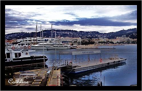Cannes-3.jpg