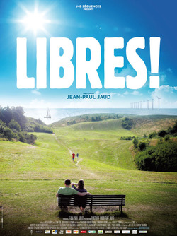 "Projection du film ""Libres"" le 25 avril aux Vans"