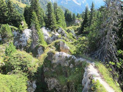 oX58xfiA_sCaQpvDKH_vHC0T68U@400x300 altitude dans Sommets de la Haute Savoie