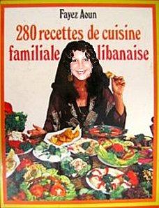 yvette-recette-libanaise.jpg