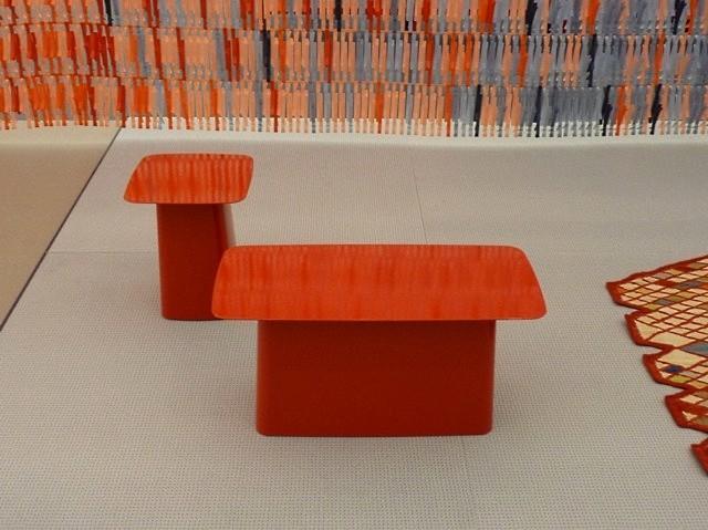 Expo Bouroullec 1 Centre Pompidou- Metz 2011 Marc -copie-2