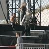 Madonna World Tour 2012 Rehearsals 37