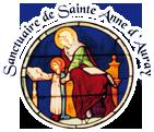 logo-sanctuaire-sainte-anne-d-auray.png