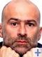 Ian Holm doublage francais julien kramer