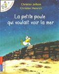 la_petite_poule