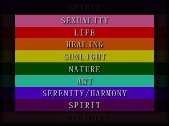 HOMO, GAY  PAGE 5