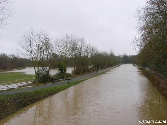 Inondations_canal_17Janv08_004
