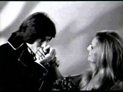 02 décembre 1973 / DIMANCHE SALVADOR