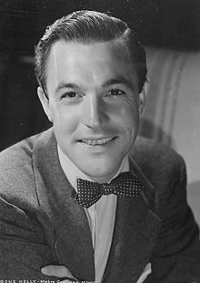 Description de l'image Gene kelly.jpg.