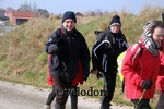 20ème Tour de Vis à  Vis en Artois