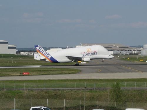 Airbus A 340 et A330