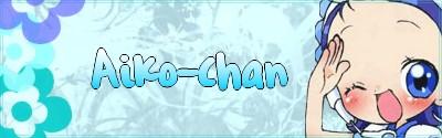 Pour Aiko-chan