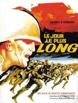 Sommaire Films 1962