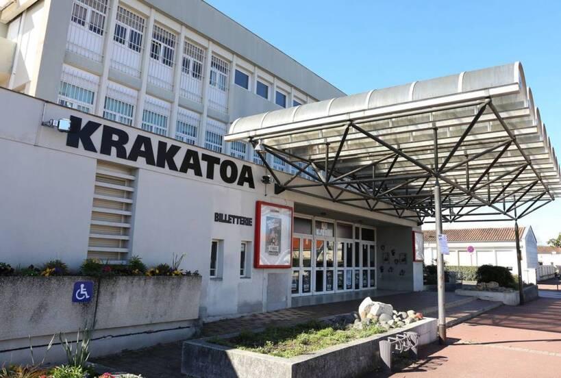"""Résultat de recherche d'images pour """"krakatoa bordeaux"""""""