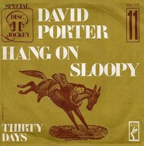 "Various Artists : CD "" Special Disc Jockey : The Complete Singles Vol 1 "" SB Records DP 50 [ FR ]"