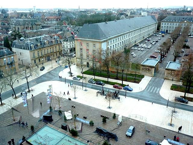 Grande roue de Metz 9 Marc de Metz 23 12 2012