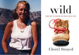 """Résultat de recherche d'images pour """"cheryl strayed photos"""""""