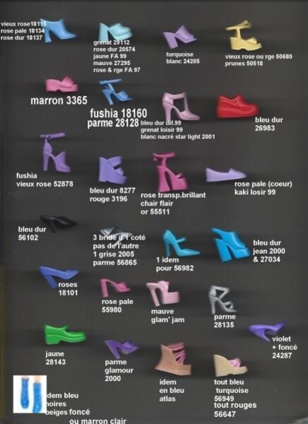 chaussures-en-recherche-3.jpg