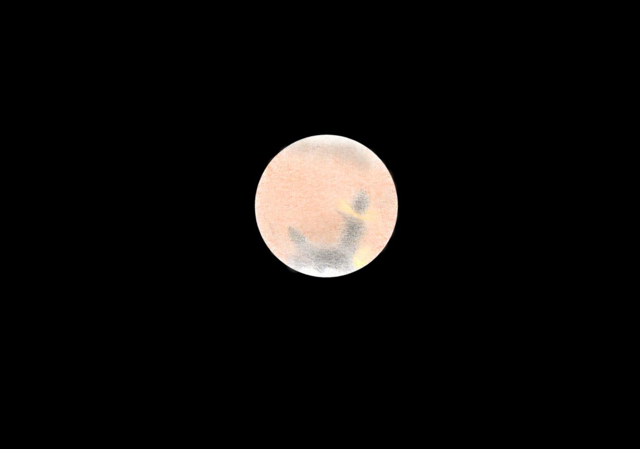 Mars-22-07-2018-0h40-L125-md2.png