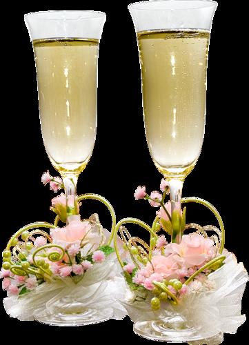 Décorations Mariage (nouveau)    ♥