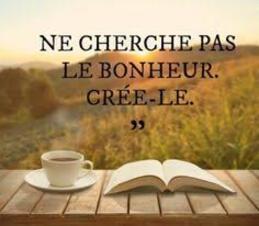 """Moment Bonheur Moment Douceur """" dédicace for ANGIE, LILI et JOE """""""