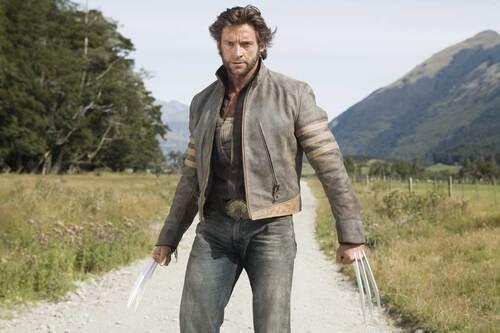 X Men Origins : Wolverine un film beaucoup critiqué mais qui a eu pourtant du succès