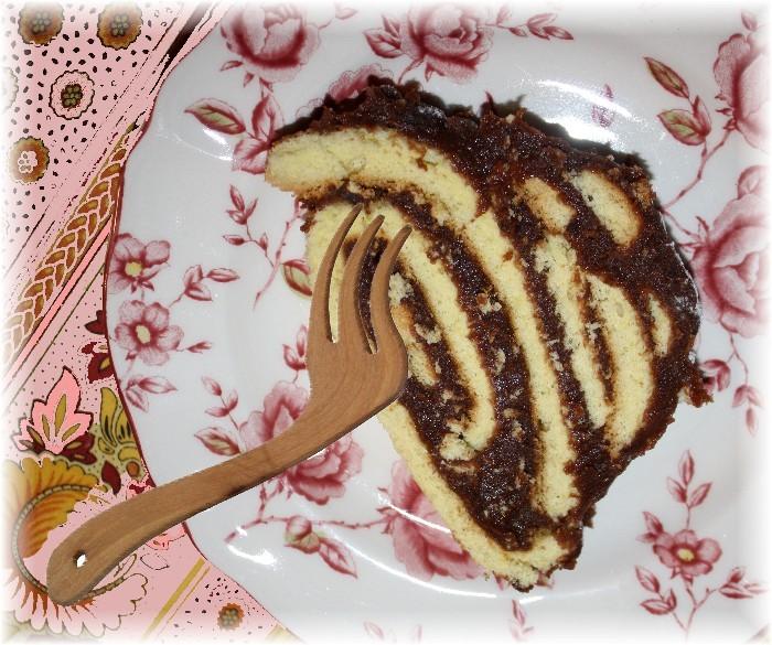un-bon-coup-de-fourchette.2.jpg