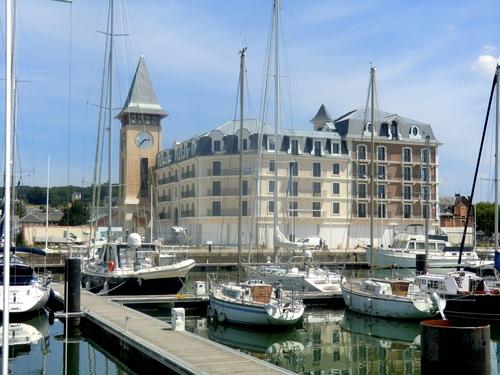 Deauville 2014