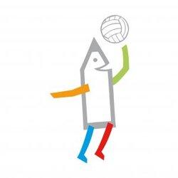 mercredis 7, 14 et 21 mars : jeux de ballons
