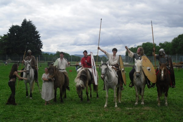 Cavalerie-Mediomatrici-5